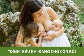 Thanh Bình11
