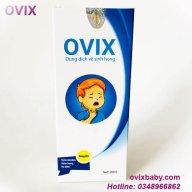 Ovixbaby