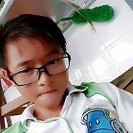 NguyenThinh
